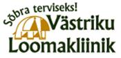 Ветеринарная Клиника Вястрику